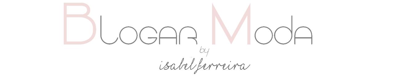 logo-blogar-moda.png
