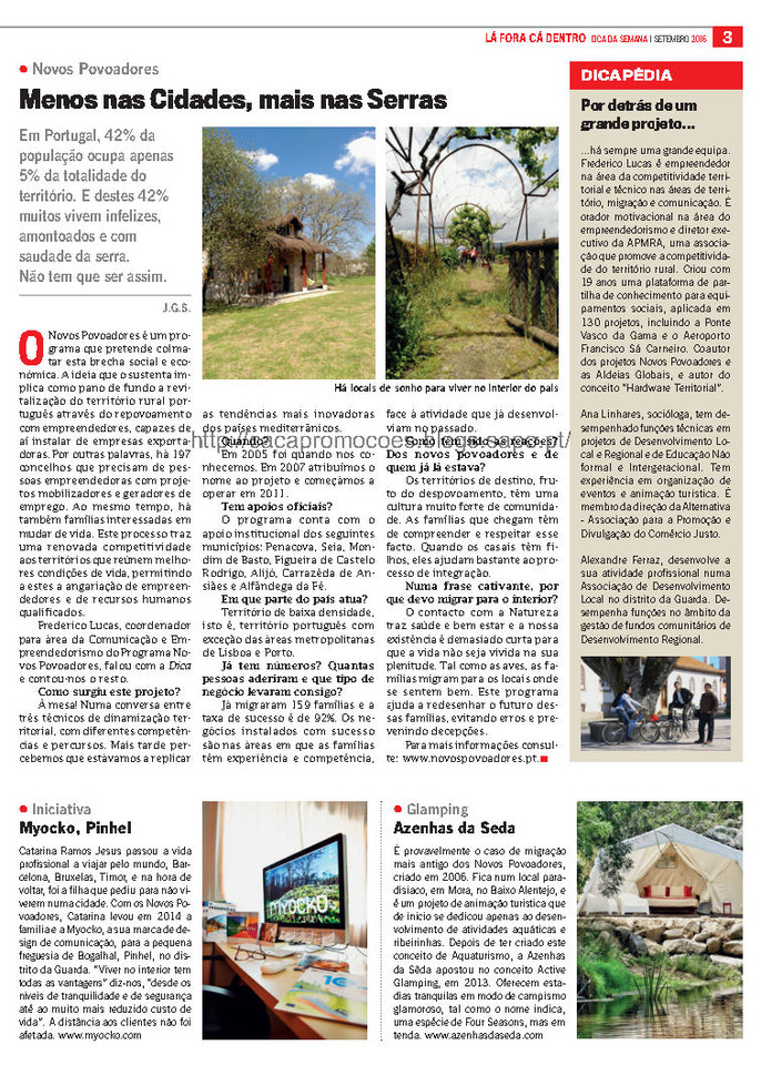 aaa_Page11.jpg