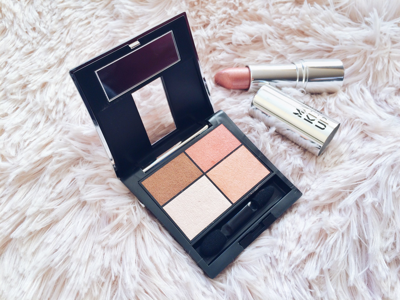 make up factory.jpeg