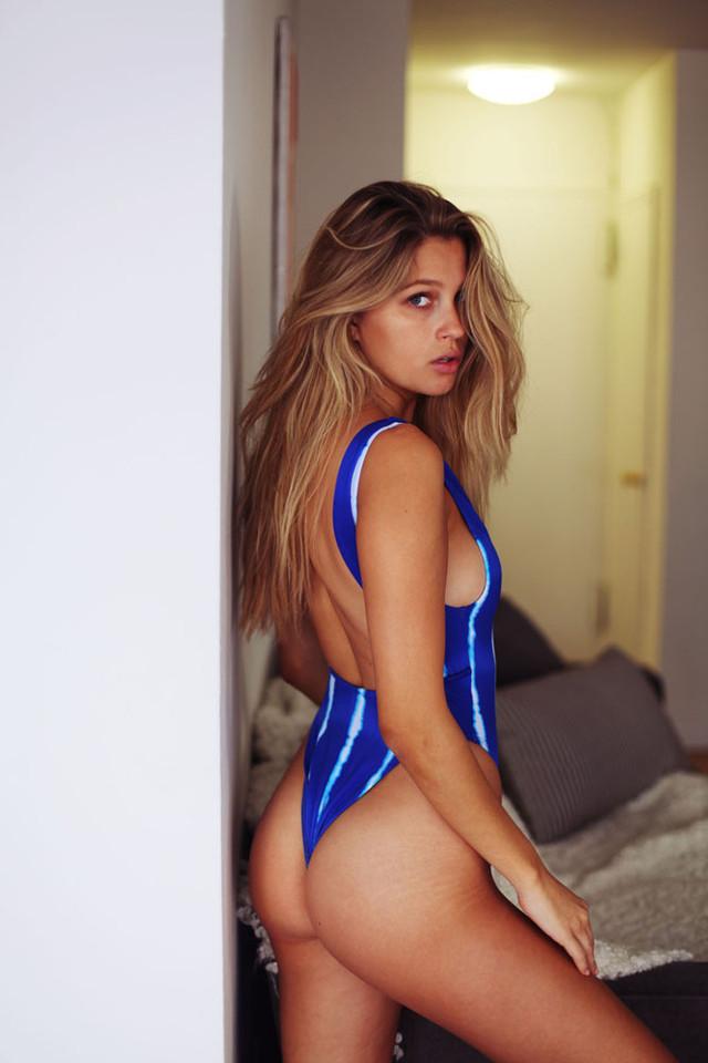 Paige Watkins.jpg