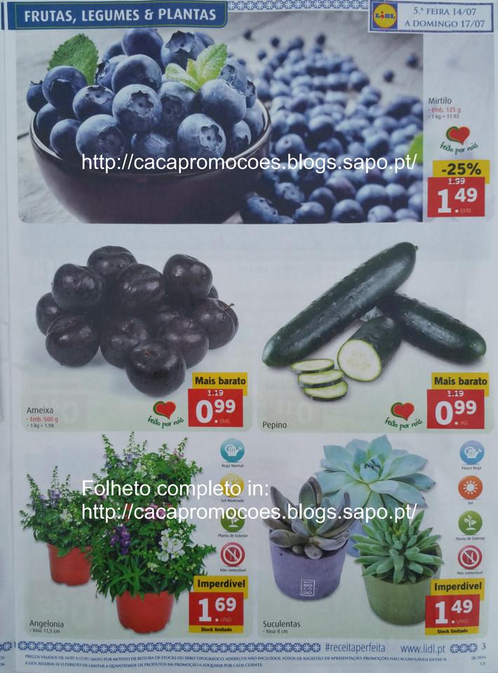 lidlcaca_Page3.jpg