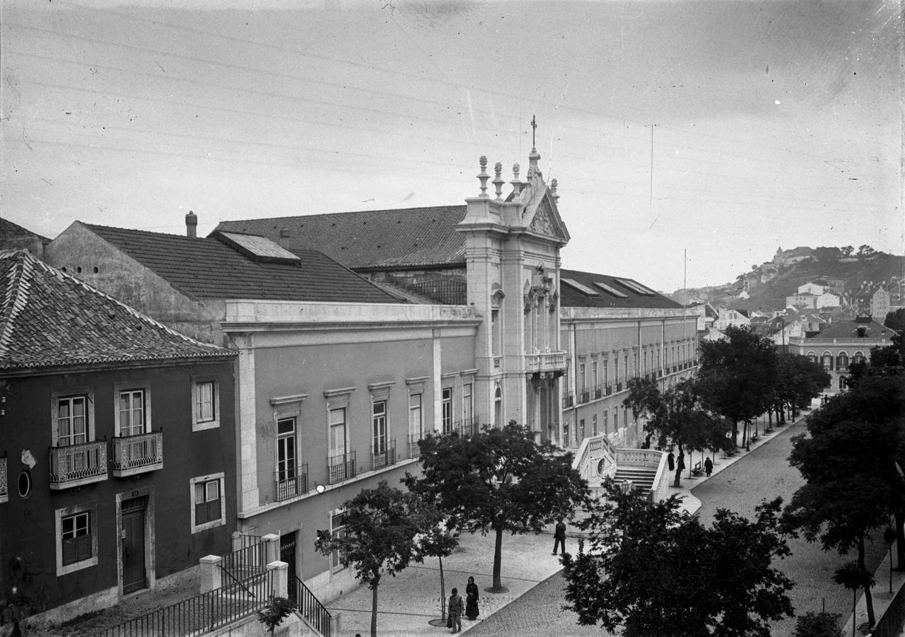 Palácio da Bemposta, capela, joshua 1.jpg