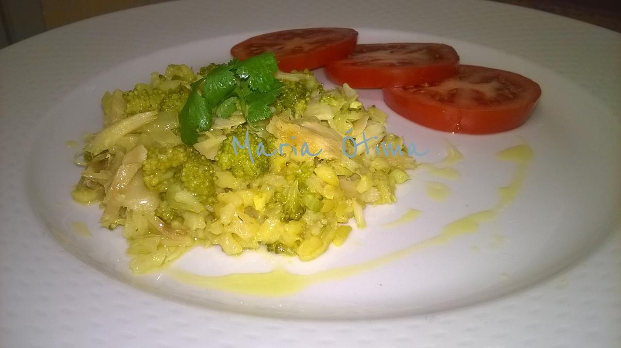 arroz de bacalhau_Maria Ótimajpg