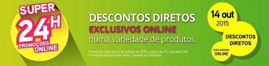 promocoes-radio-popular-descontos.png