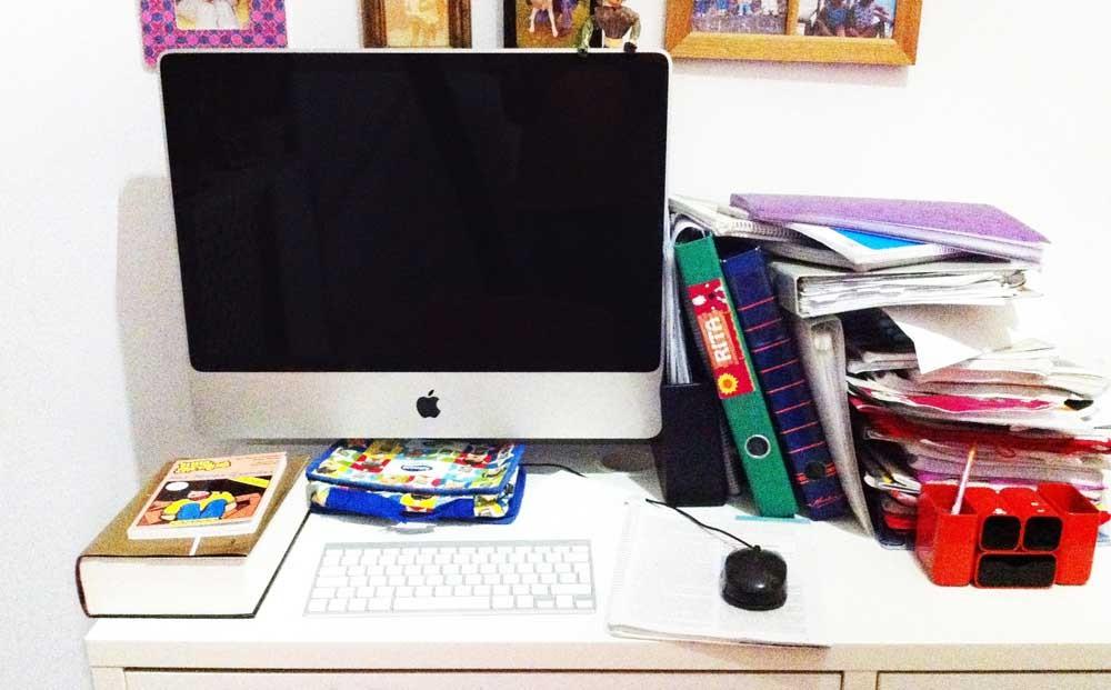 Ambiente-de-trabalho.jpg