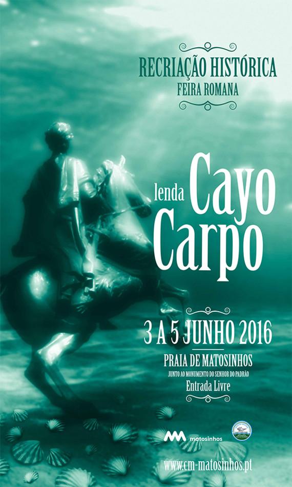 Cayo_Carpo_2016_1_570_999.jpg