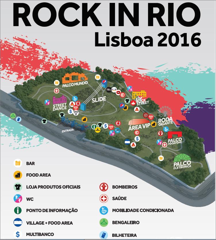 mapa_RiR2016.png