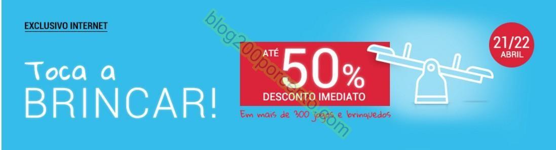 Promoções-Descontos-21333.jpg