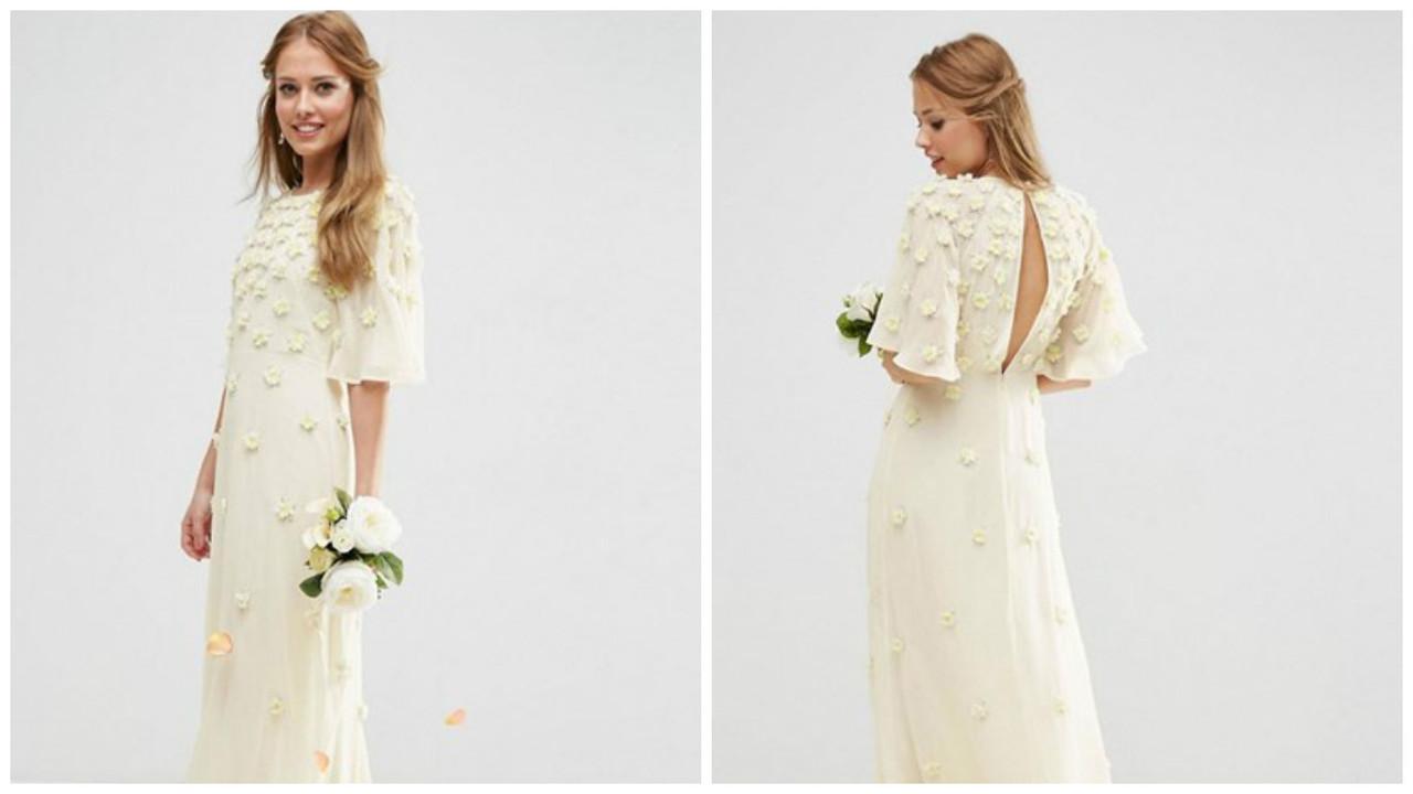 vestido-de-noiva-low-cost-asos.jpg
