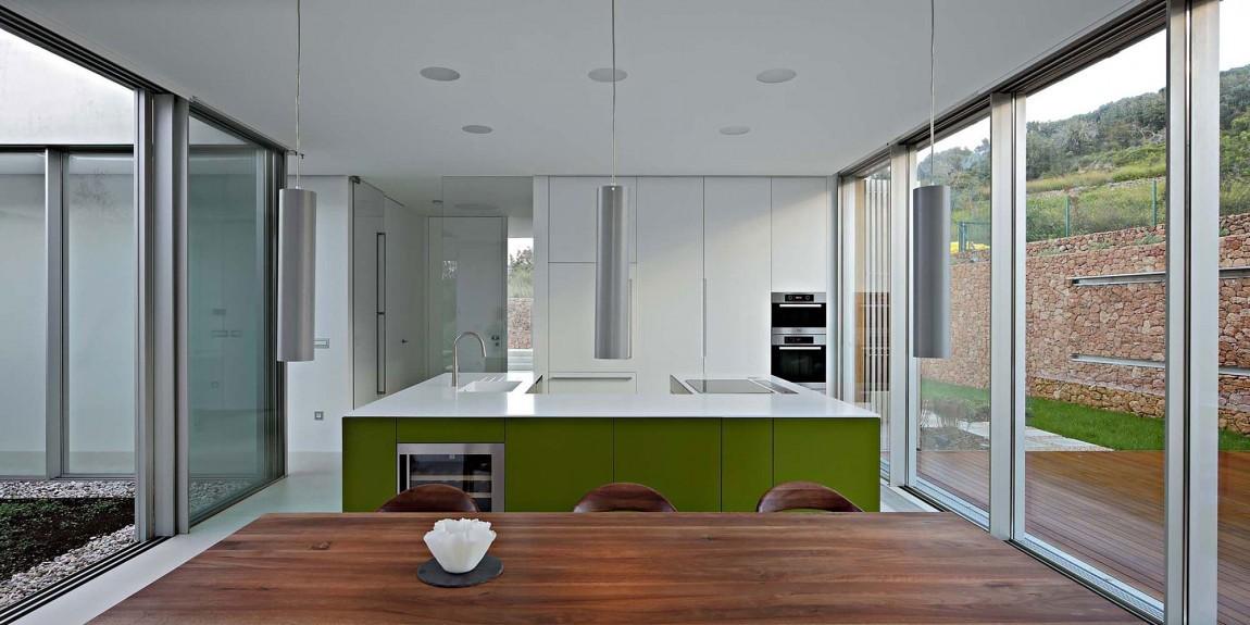 Olive-House-16-1150x575.jpg
