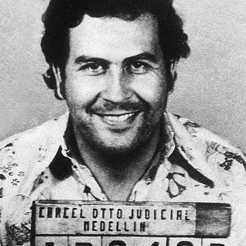 Escobar2.jpg