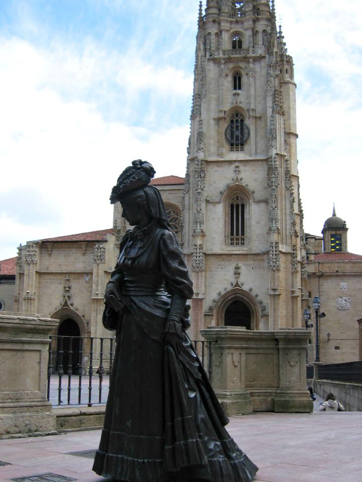 Oviedo 3.jpg
