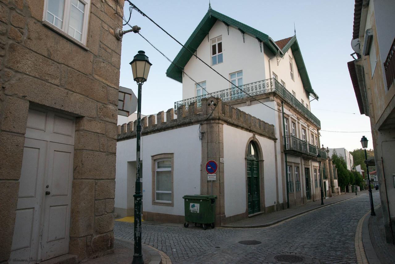 22. - Murça (Vila) (45).jpg