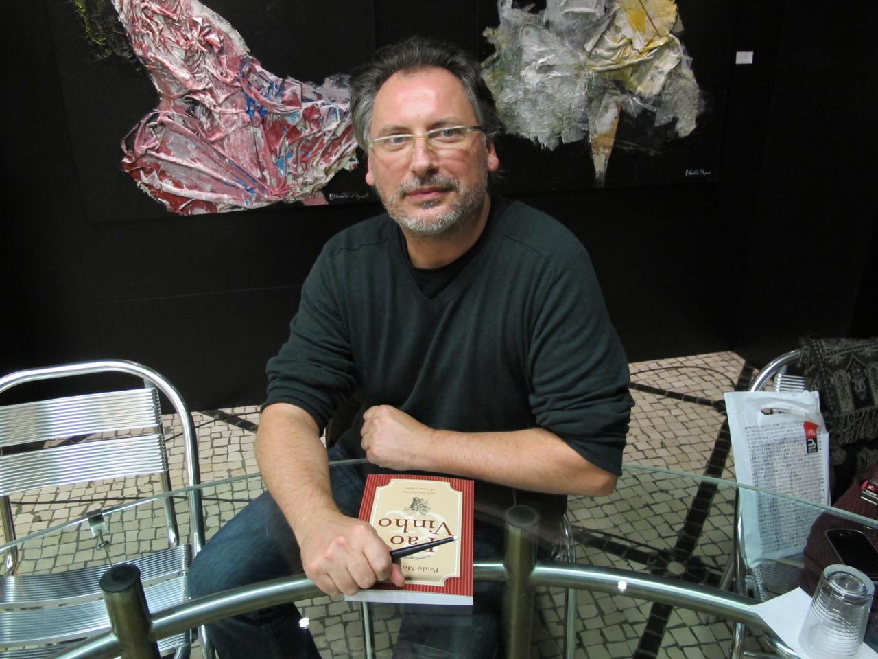 Paulo Moreiras .JPG