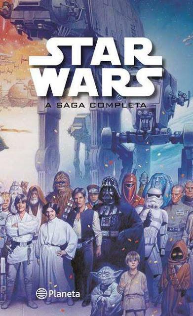 Star Wars - A Saga Completa.jpg