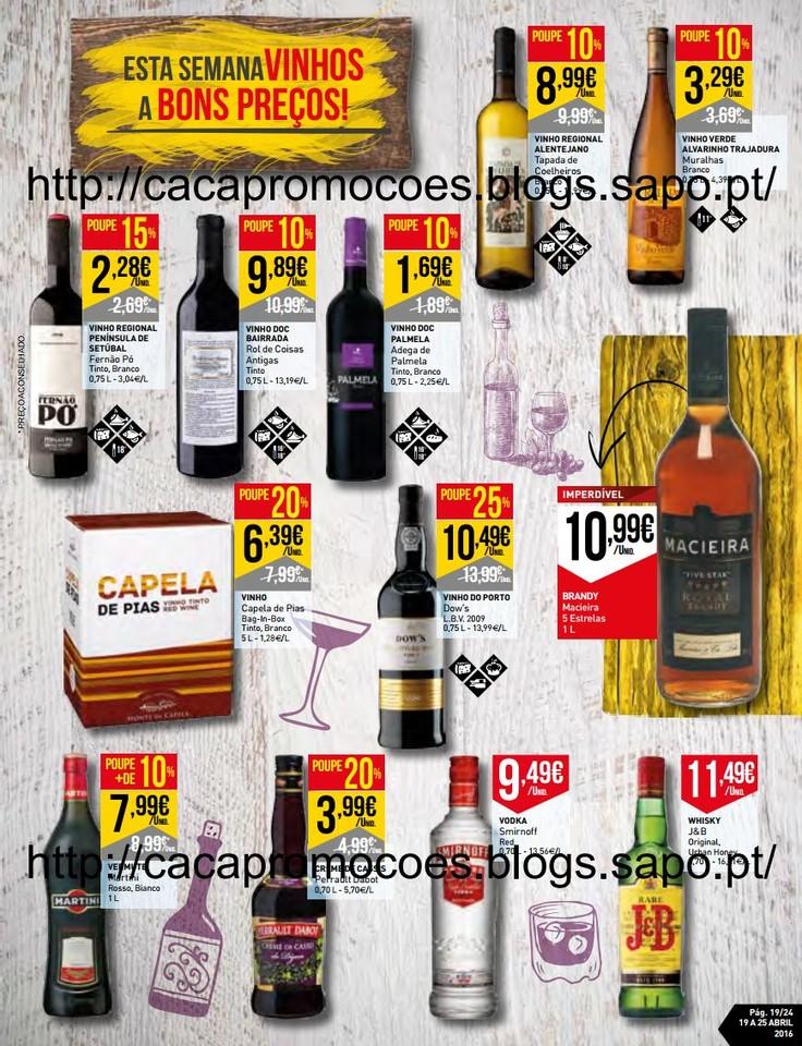 cacapromocoesjpg_Page19.jpg