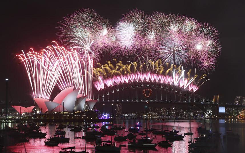 new-year-sydney-6_3151641k.jpg