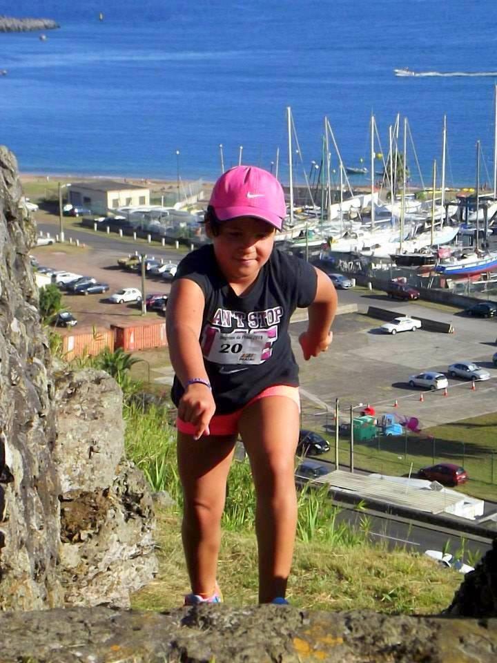 Fotos IX Degraus da Praia - DR.jpg