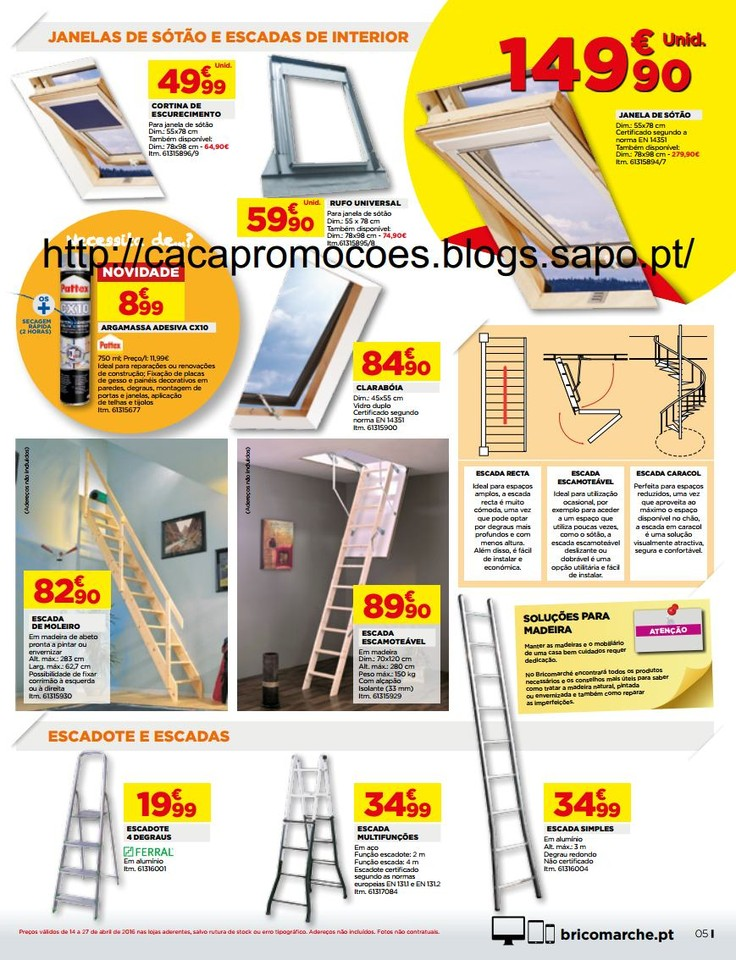 cacapromocoes1jpg_Page5.jpg