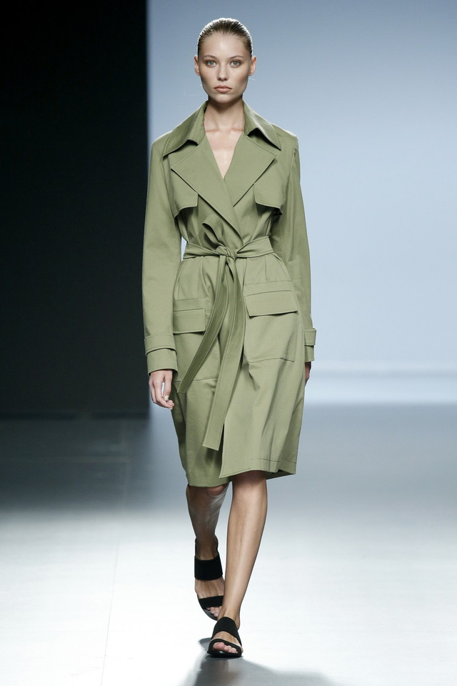 Womens-Belted-Coats-For-Spring-Summer-2015-19.jpg