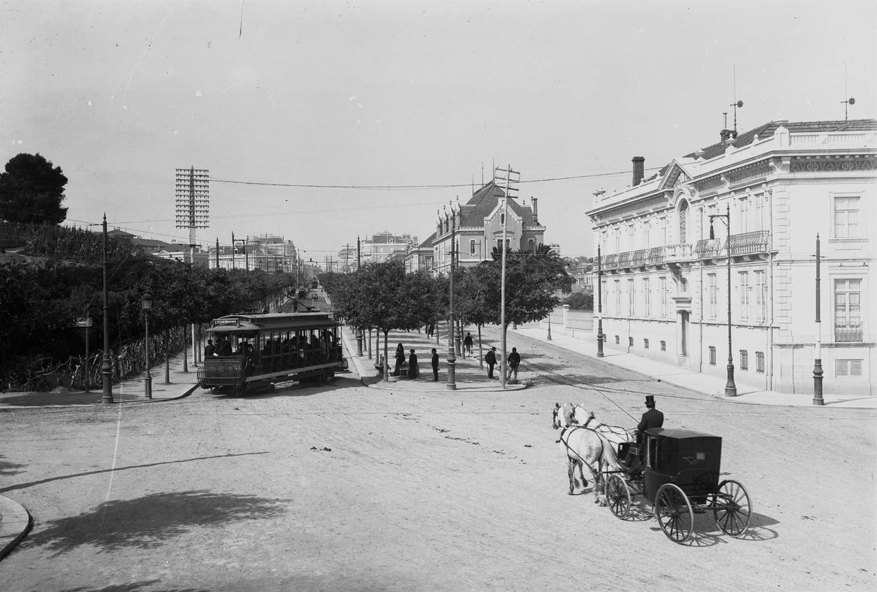Palácio Sabrosa.jpg