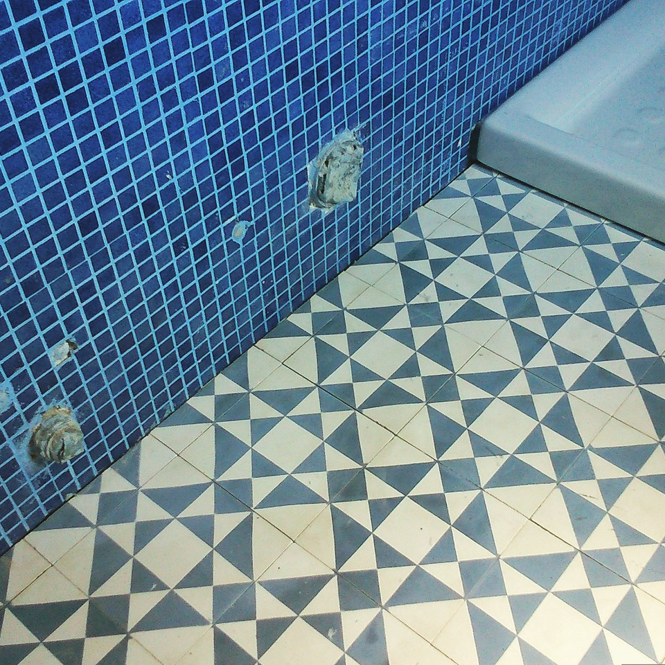 mosaico hidraulico somor.jpg