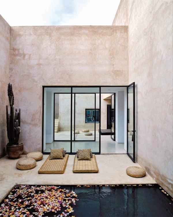Moroccan-Courtyards-Maison-Palmeraie-600x753.jpg