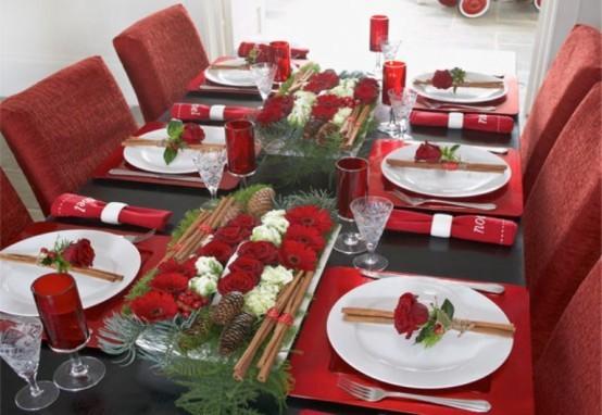 adorable_3_christmas_table_decorations.jpg