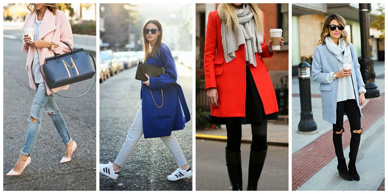 brightcoats1.jpg