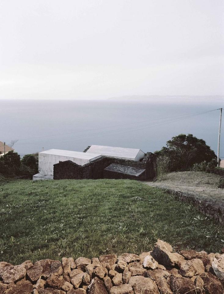 Casa-EC-01-850x1113.jpg