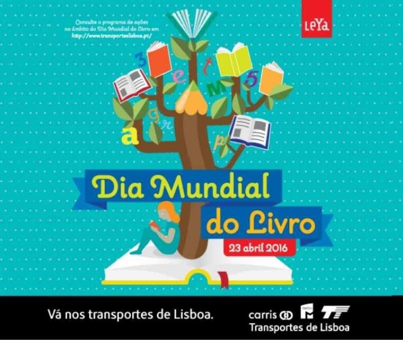 Dia mundial do Livro nos transportes2-1.jpg
