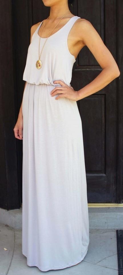 White dress3.jpg