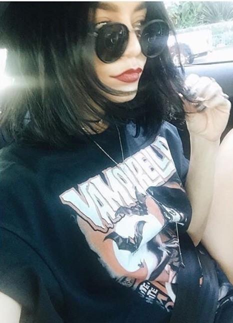 Vanessa Hudgens.jpg