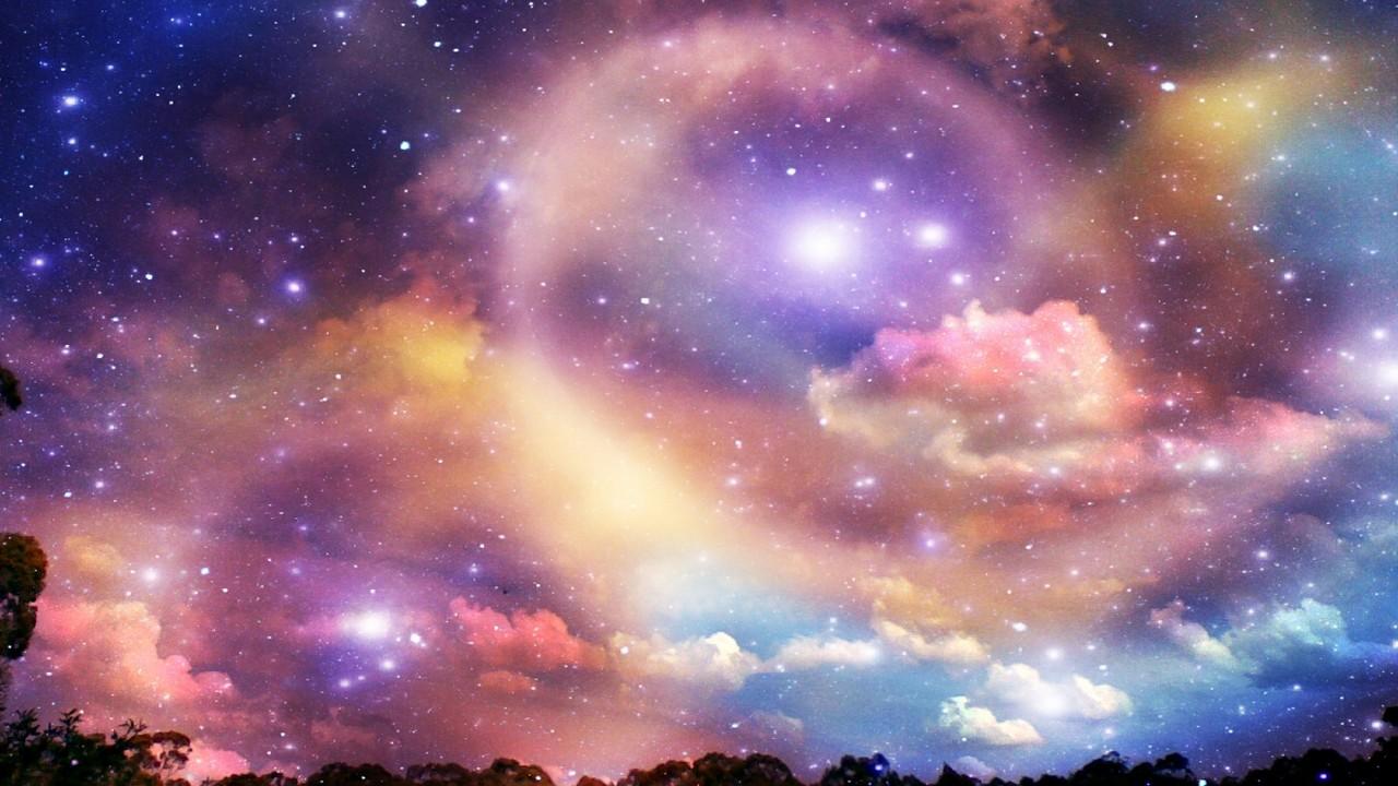galaxia1.jpg