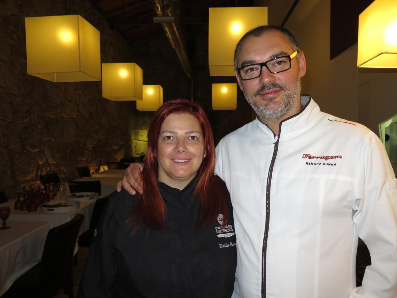 Dalila e Renato.JPG