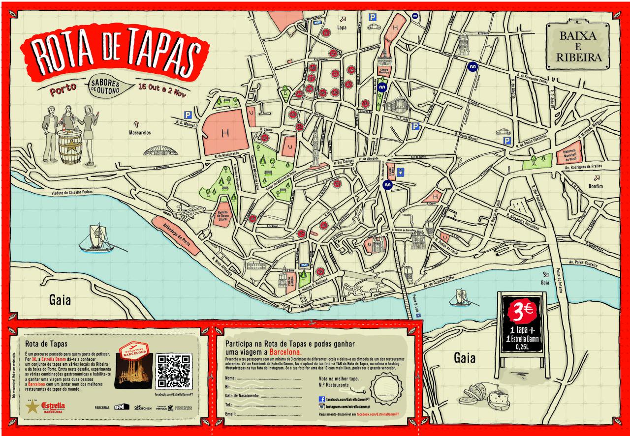 Mapa Porto (vs).jpg