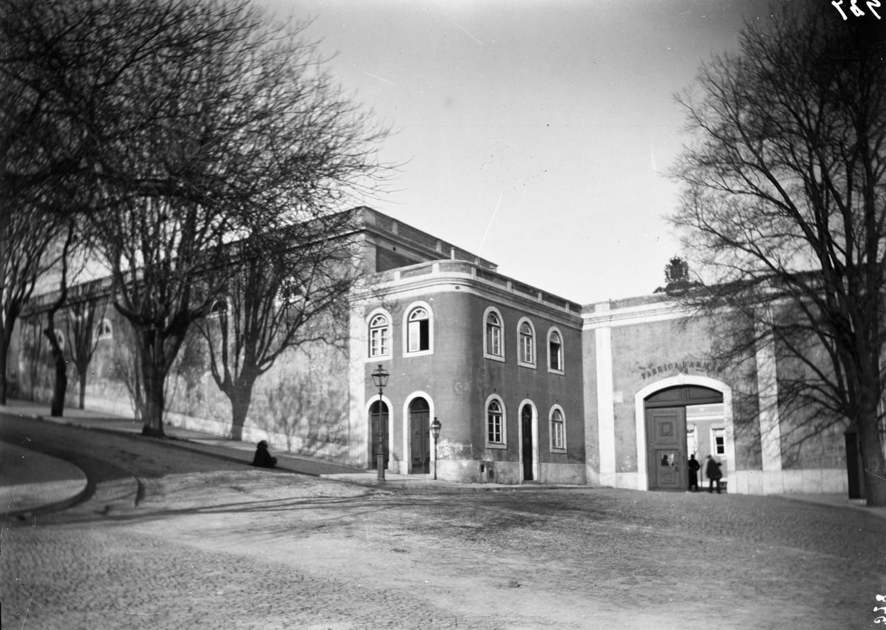 Fábrica de Armas do Campo de Santa Clara.jpg