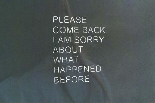 please-come-back.jpg