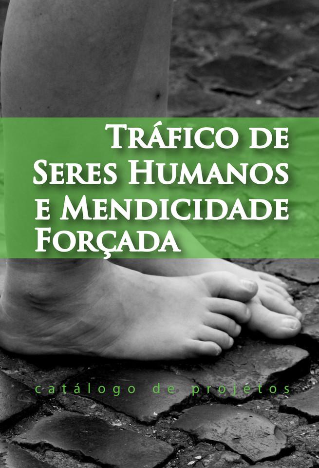 Catalogo de Projetos_ Trafico de Seres Humanos_cap