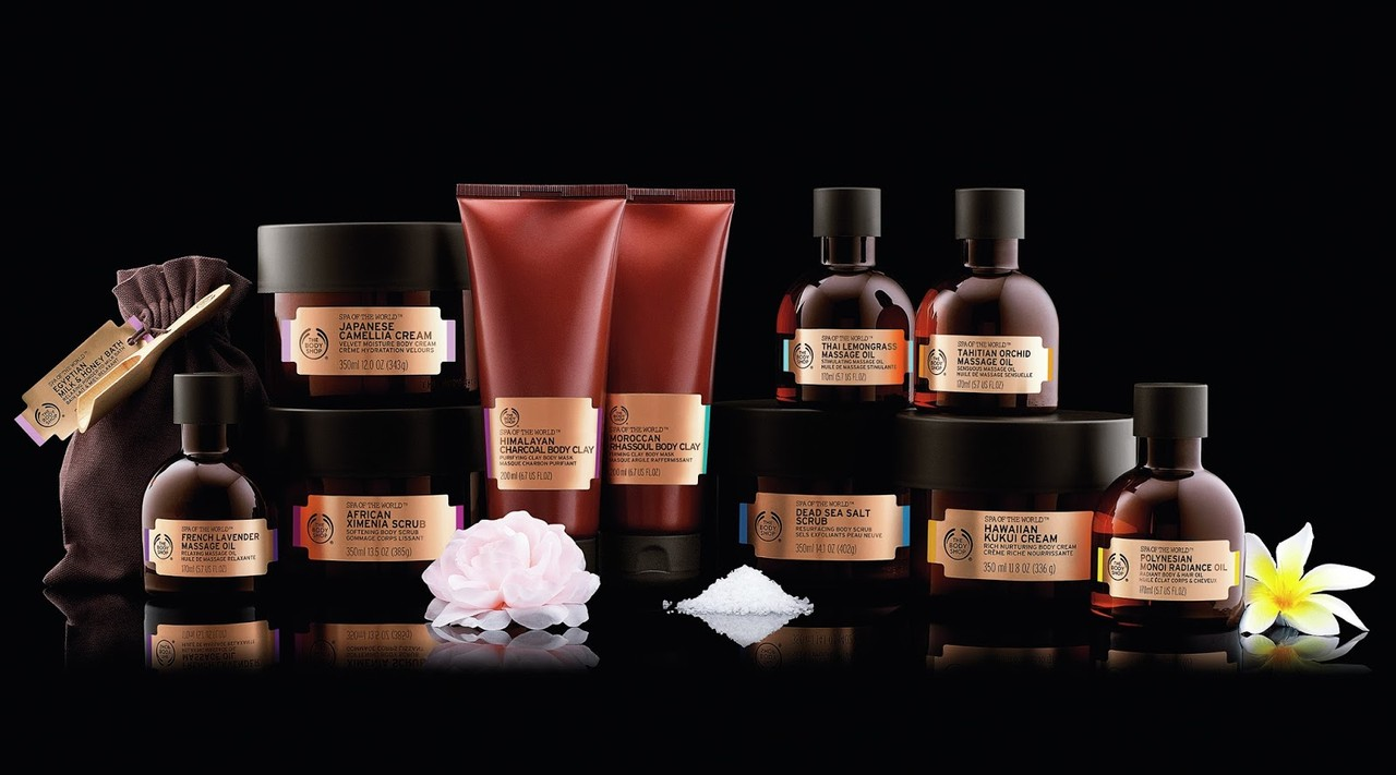 The Body Shop Spa Of The World.jpg