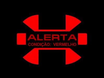 Alerta+Vermelho_resize.png