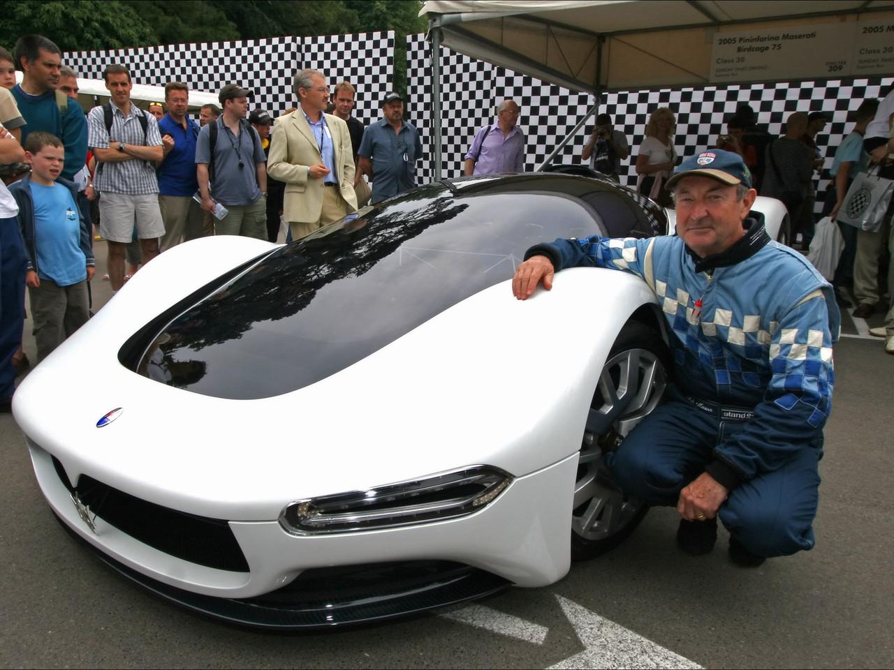 2005-Maserati-Birdcage-Goodwood-FA-Nick-Mason-1920