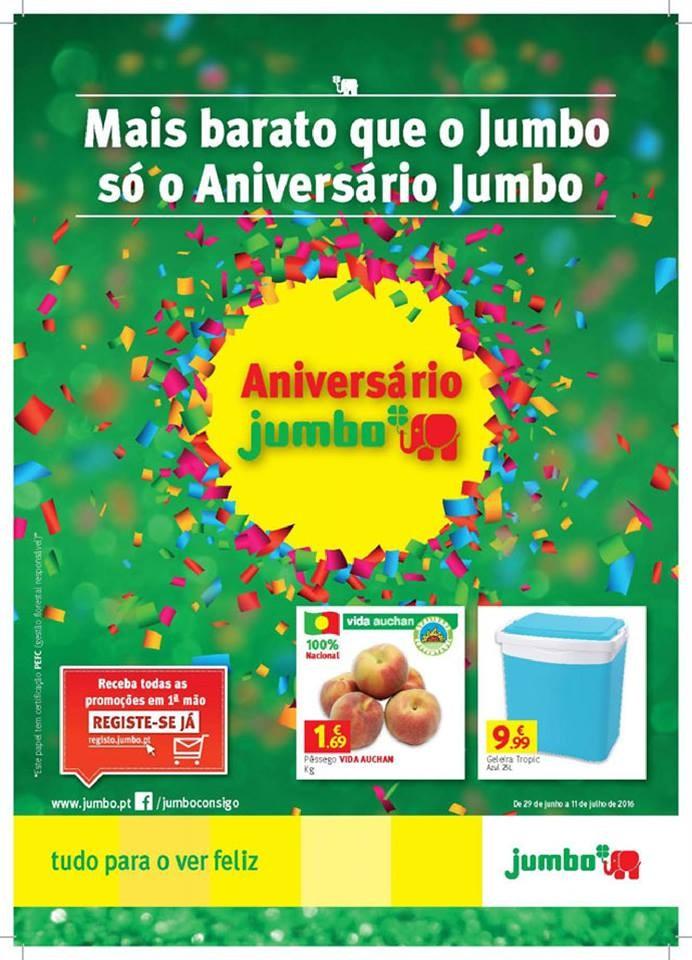jumbo-1.jpg