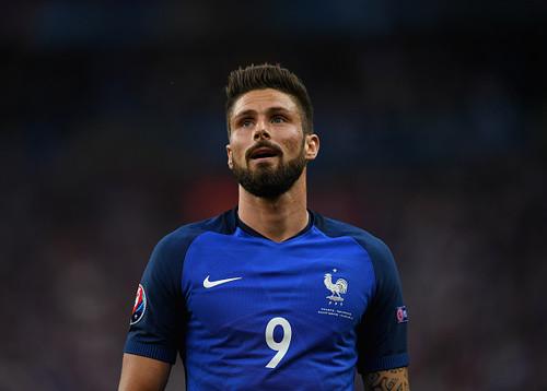 Olivier Giroud.jpg