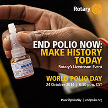Rotary - Pólio.jpg