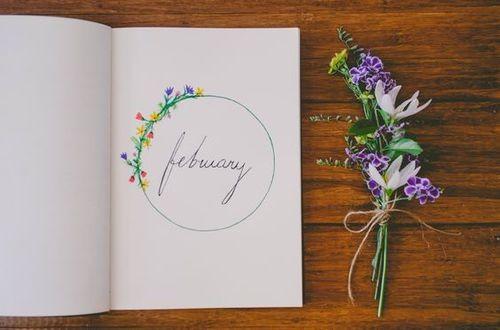 fevereiro.jpg