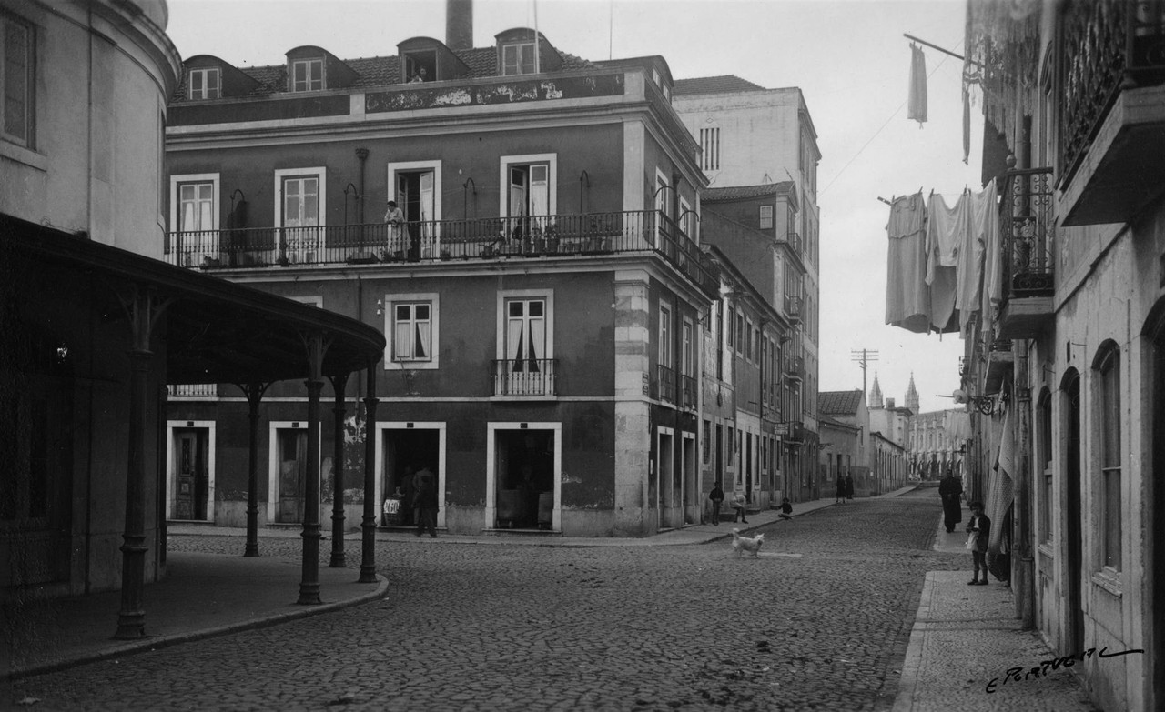 Rua Vieira Portuense1.jpg