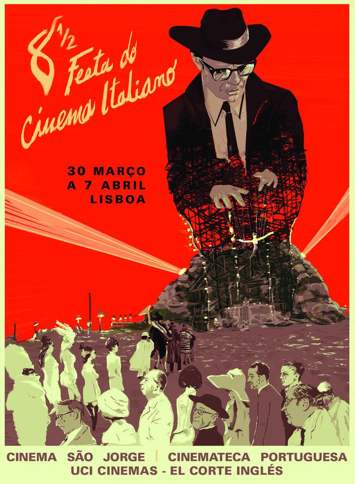 Cartaz_ festa do cinema italiano_2016.jpg