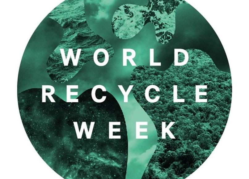 h&m-mia-semana-mundial-da-reciclagem (1).jpg