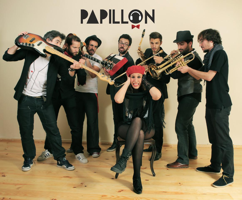 Papillon_ promo.jpg